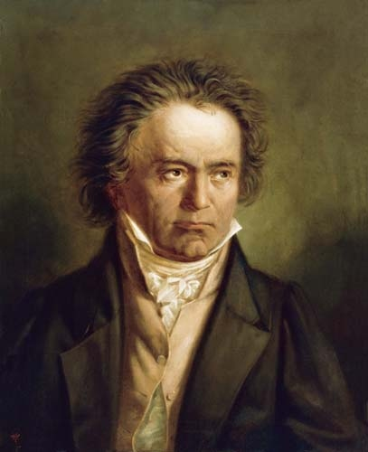 Людвиг ван Бетховен - Сонаты 8, 14, 15, 21, 23, 26 - 1996, FLAC (tracks+.cue) lossless :: NoNaMe