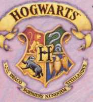 C:\Users\User\Downloads\HogwartsCrests.jpg
