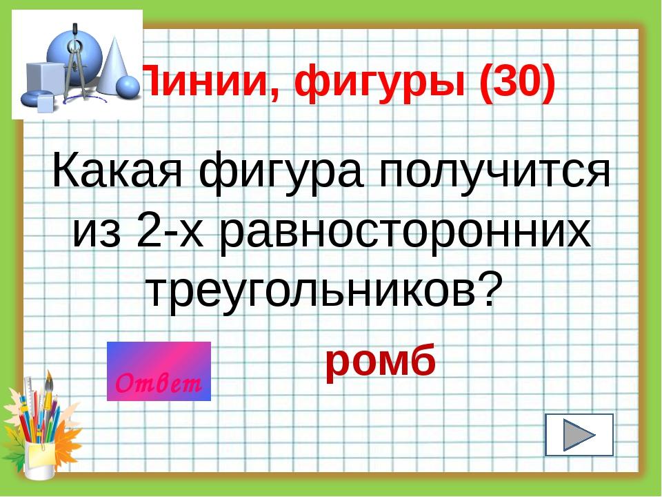 История математики – 20 Кого из выдающихся русских математиков называют «Копе...