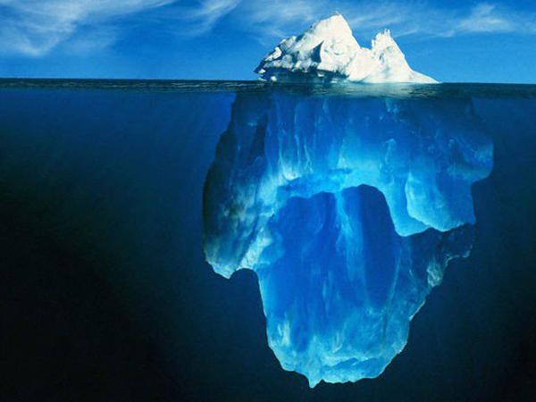 C:\Users\Uzer\Desktop\iceberg-big.jpg