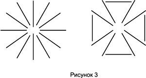 http://festival.1september.ru/articles/312824/img3.jpg