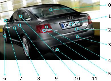 http://www.englisch-hilfen.de/images/car1.jpg