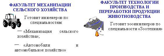 hello_html_7dec350c.jpg