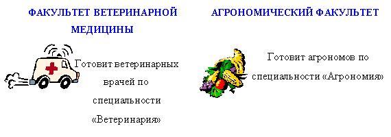 hello_html_m332e6610.jpg