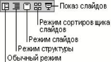 hello_html_m7319e306.jpg