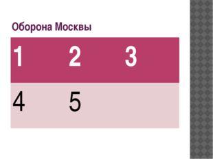 Армии, каких стран принимали участие в Сталинградской битве на стороне Герма