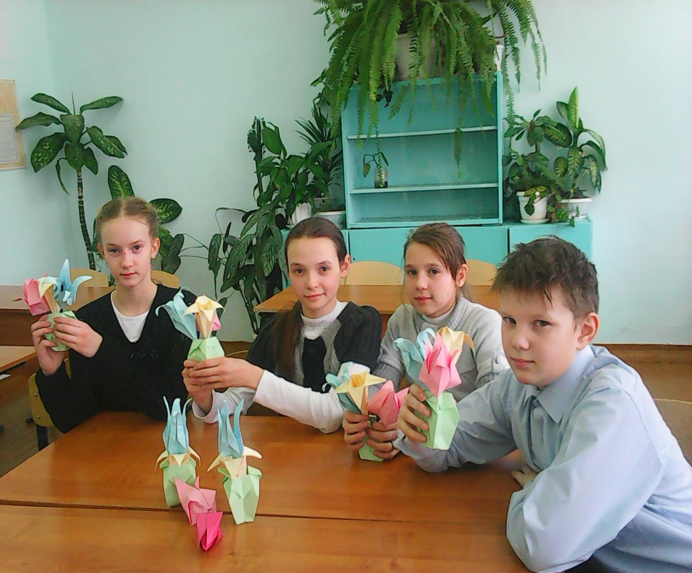C:\Users\Александра\Desktop\фото оригами 5б класс\Photo0092.jpg