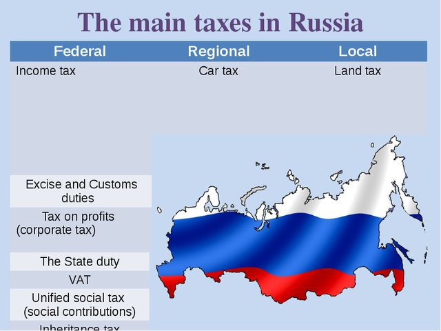 HISTORY Middle ages: land taxes, taxes on buildings, poll tax (1379), excise...
