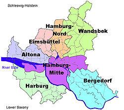 http://upload.wikimedia.org/wikipedia/commons/thumb/1/11/Boroughs_of_Hamburg.jpg/250px-Boroughs_of_Hamburg.jpg