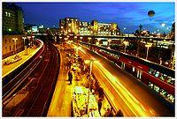 http://upload.wikimedia.org/wikipedia/commons/thumb/1/10/El_tiempo_que_pasa.jpg/200px-El_tiempo_que_pasa.jpg