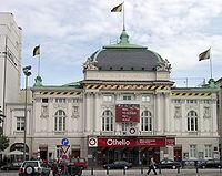 http://upload.wikimedia.org/wikipedia/commons/thumb/0/08/Hamburg_Deutsches_Schauspielhaus_01_KMJ.jpg/200px-Hamburg_Deutsches_Schauspielhaus_01_KMJ.jpg