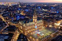 http://upload.wikimedia.org/wikipedia/commons/thumb/e/ed/Hamburg_Rathaus.jpg/200px-Hamburg_Rathaus.jpg