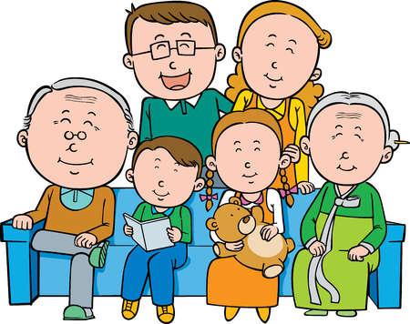 http://thumbnails.illustrationsource.com/huge.61.305515.JPG
