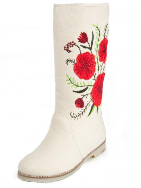 http://www.modniymir.ru/products/2011/12/valenki-sinta-1323380353_bg.jpg