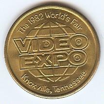 http://upload.wikimedia.org/wikipedia/en/d/d3/82worldsfair_tokenback.jpg