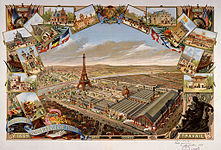 https://upload.wikimedia.org/wikipedia/commons/thumb/5/5c/Vue_g%C3%A9n%C3%A9rale_de_l%27Exposition_universelle_de_1889.jpg/221px-Vue_g%C3%A9n%C3%A9rale_de_l%27Exposition_universelle_de_1889.jpg