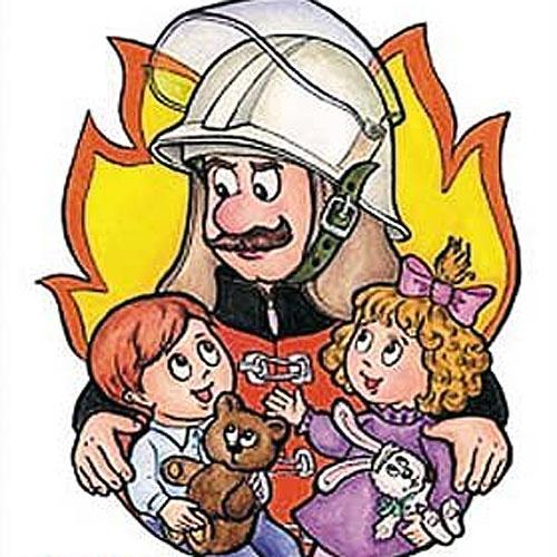 D:\класна година пожежа\10845.jpg