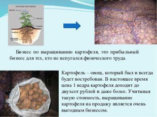 №п/п Элемент технологии Цели проводимых мероприятий Агротехнические требо