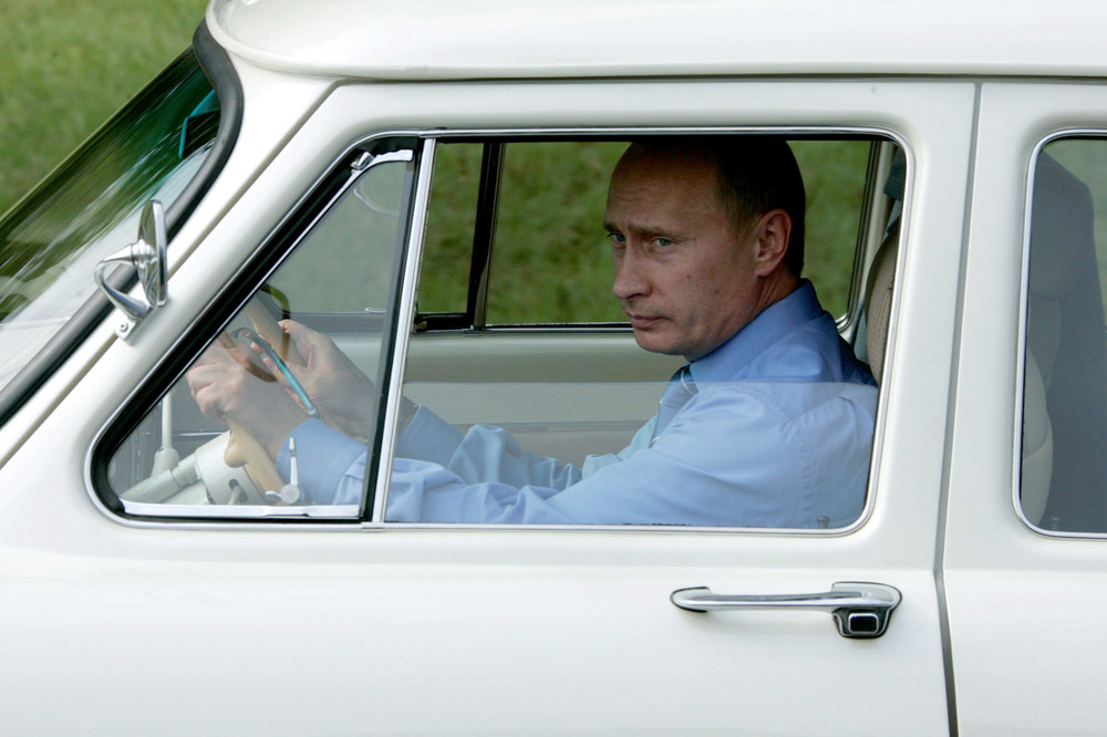 http://img.gazeta.ru/files3/345/5508345/1RIAN_00118639.HR-pic4_zoom-1000x1000-7067.jpg