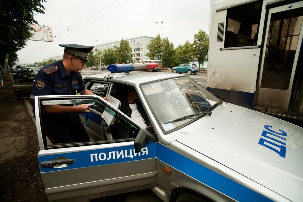 http://gazeta.a42.ru/images/lenta/48848.jpg