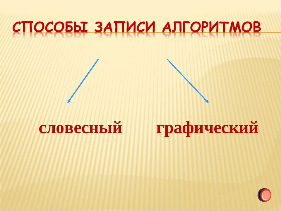 словесный графический