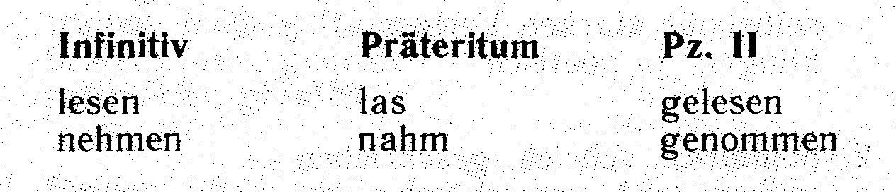 http://fs.nashaucheba.ru/tw_files2/urls_3/1342/d-1341025/7z-docs/1_html_m342665d4.jpg