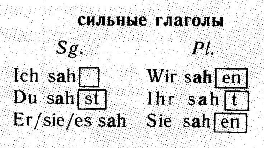 http://fs.nashaucheba.ru/tw_files2/urls_3/1342/d-1341025/7z-docs/1_html_335f7c06.jpg
