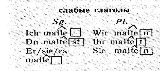 http://fs.nashaucheba.ru/tw_files2/urls_3/1342/d-1341025/7z-docs/1_html_m3580c87.jpg