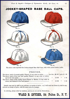 http://www.superchevron.com/data/files/article/snyders-jockey-baseball-caps-1875-t.jpg