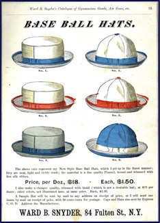 http://www.superchevron.com/data/files/article/snyders-baseball-hats-1875-t.jpg