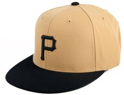 http://www.strictlyfitteds.com/sites/default/files/wp-content/uploads/2010/08/1970-75-PITTSBURGH-PIRATES-fitted-baseball-fitted-cap-hat-american-needle_3.jpg