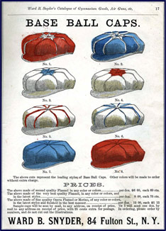 http://www.superchevron.com/data/files/article/snyders-baseball-caps-1875-t.jpg