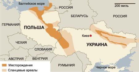 C:\Documents and Settings\Admin\Рабочий стол\Новая папка\Месторождения-сланцевого-газа-Польши-и-Украины.jpg