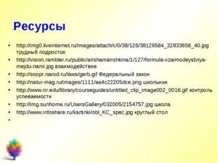 Ресурсы http://img0.liveinternet.ru/images/attach/c/0/38/126/38126584_3283365