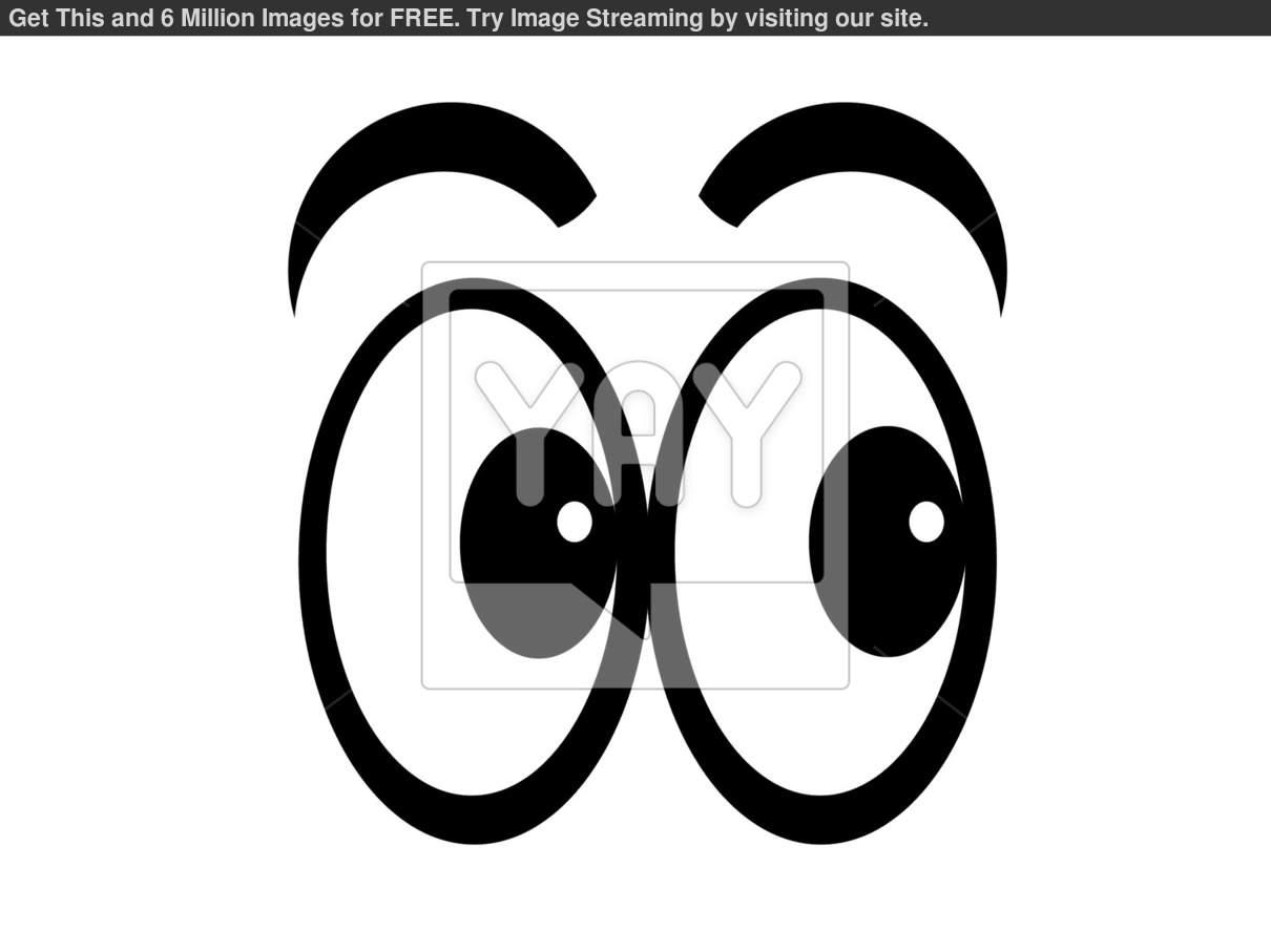 http://image.yaymicro.com/rz_1210x1210/0/317/cartoon-eyes-317f98.jpg