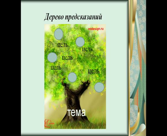 hello_html_m297e668f.png
