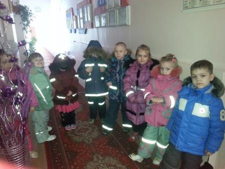 http://sad9tunda.ucoz.ru/fof.jpg
