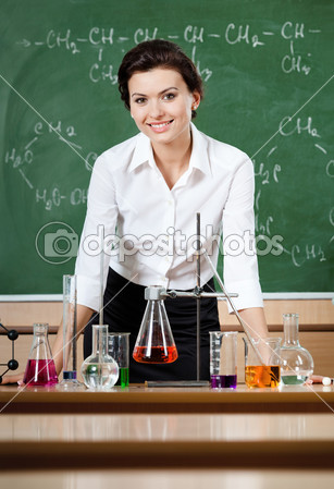 http://static9.depositphotos.com/1005116/1241/i/450/depositphotos_12418982-Smiley-chemistry-teacher-is-surrounded-with-chemical-instruments.jpg