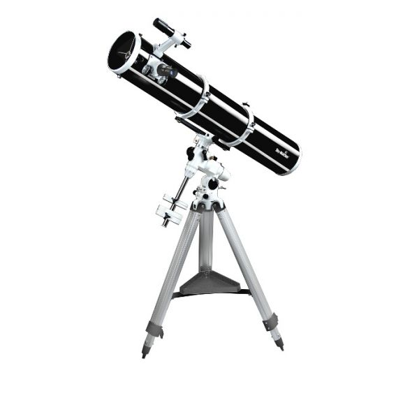 http://astroplaneta.ru/published/publicdata/ASTROPLAAP/attachments/SC/products_pictures/Sky-Watcher_150-1000eq3_enl.jpg