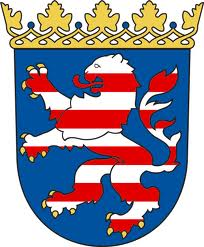 http://www.de-online.ru/germania/hessen_gerb.jpg