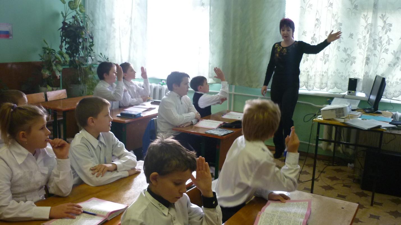 H:\фото урок 10 декабря\я и дети.JPG