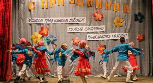 http://belgorod-22-155.ucoz.ru/_ph/4/2/611869852.jpg