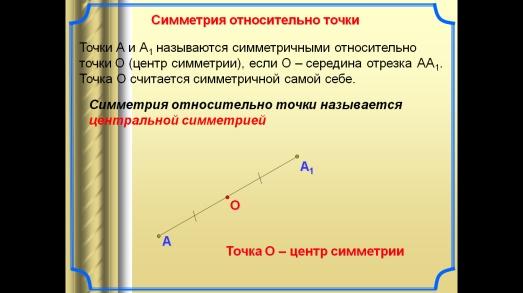 hello_html_2302ae5b.jpg