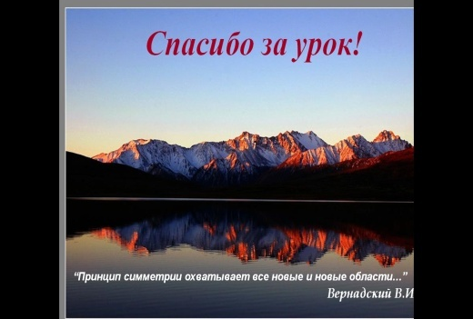 hello_html_8e40152.jpg