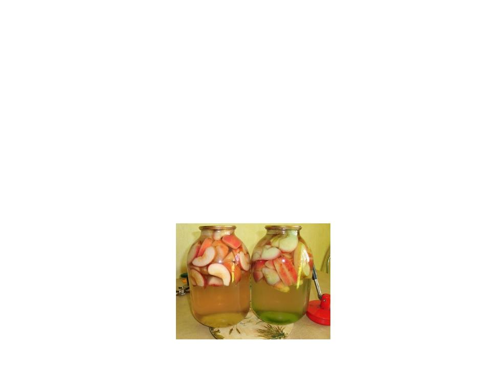 Само̄мо̄про̄ве́рка Ба́бушка купи́ла на база́ре ведро́ я́бло̄к. До́ма о̄на́ п...