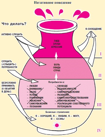 http://messia.ru/r2/5/249_kuvshin.jpg