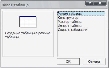 hello_html_3ac7d5e0.png