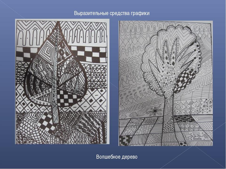 признают графика и рисунок отличия профнастил