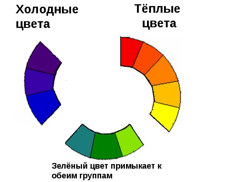 http://dok.opredelim.com/pars_docs/refs/63/62045/img7.jpg