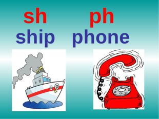 sh ph ship phone